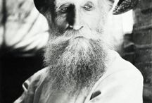 André Ostier