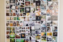 fotos ideas