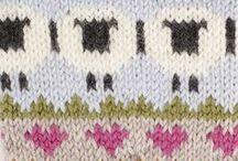 Socks - Носки