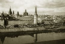 OldMoscow