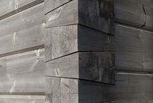 madera-alambre