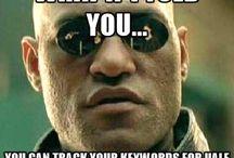 SEO, SERP, Search Engine Marketing, SEO Rank Tracking / SEO, SERP, Search Engine Marketing, SEO Rank Tracking