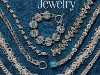 Jewelry / Insiration