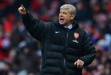 Best English premier league coaches