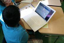 Teaching - Technology / by Matt Ray