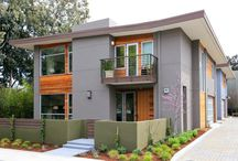 Our Homes: Palo Alto