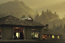 Asia/Pacific Amex FHR Hotels / All the Amex Fine Hotels and Resorts in the Asia/Pacific region