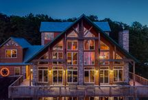 Branson Luxury Real Estate