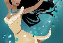 Disney .... so much love!!!!