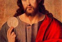 Arte Sacra | Religião