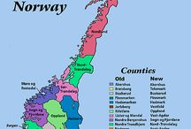 things to do i norway when youre here. . :-) / A little tasted of my country norway. Come vist us.. :-)