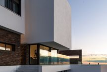 Desing architecture and Lighting