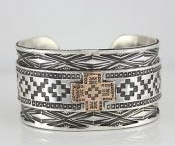 Men's Sterling Silver Jewelry