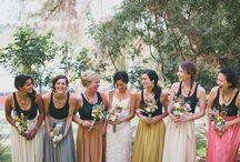 Bex wedding