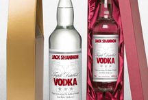 Personalised Alcohol / Are you looking to get a friends/family members something for birthdays or any other occasion well this would be the perfect gift personalised as well.
