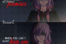 Animes~~