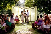 Wedding / by Bobbie Taylor