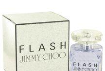 Jimmy Choo Perfumes / Jimmy Choo Perfumes