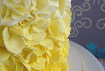 Cakes_Pleats_Ruffles_Frills