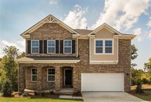 Concord, NC Real Estate for Sale / Here you can view Concord, NC Real Estate for Sale such as Single Family Homes and Townhomes for Sale in this North Carolina Town.