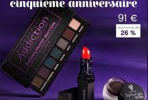 youniquechristel.com / Venez vour faire plaisir sur ma boutique en ligne