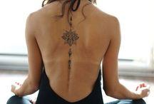 tatuajes y mas...