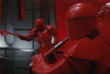 Star Wars: The Last Jedi Pelicula Completa