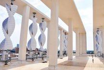 Energía eólica / Imagenes encontradas en la red. Un servicio del estudio ARQUINUR RG. S.L.P. (Arquitectos e Ingenieros). Expertos en proyectos de Arquitectura, Ingeniería y Urbanismo. Web: http://www.arquinur.org