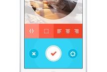 Мобильный веб-дизайн