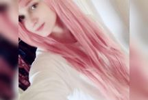 Me / style :D