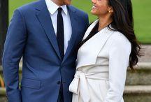 Thy Royal Family