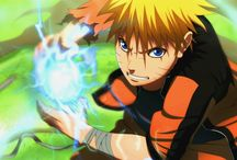 naruto / put a comment