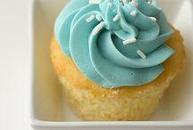 Cupcake My World