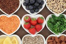 Ye,incel.. / Sağlıklı beslenme