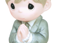 First Communion, Baptism & Confirmation / First Communion, Baptism and Confirmation Gift Ideas