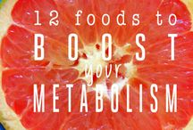 Be Healthy-skin, detox & remedies