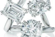Diamanti Taglio Smeraldo