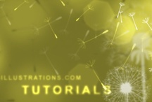tutorials and help