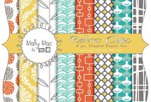 design things / by Traci Todd