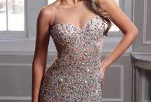 Terani Evenings Dresses