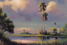 My Florida homeplace / by Tracy F D