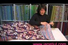 manualidades de costuras