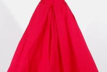 sukienki dla Ani