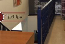 Confeccionamos Alfombras / RIBETES TEXTILES somos una empresa Viguesa que nos dedicamos a la confección textil de alfombras, moquetas, felpudos, pantallas, cortinas, y más.....
