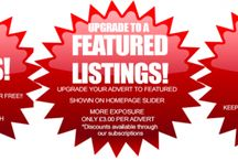 Radley Collector Classifieds