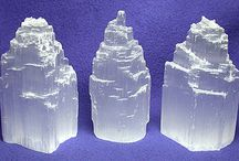 clear crystal clear