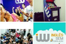 IW Itanhaém