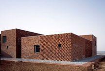 Brick_Masonry