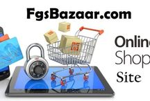 Online Shopping Lucknow / Best Online Shopping Website In Lucknow.