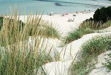 Spain - Menorca- 850 km